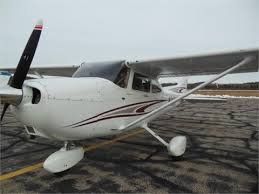 G1000 Cessna 172sp-Ferry-Pilot-New-Hampshire-to-Florida