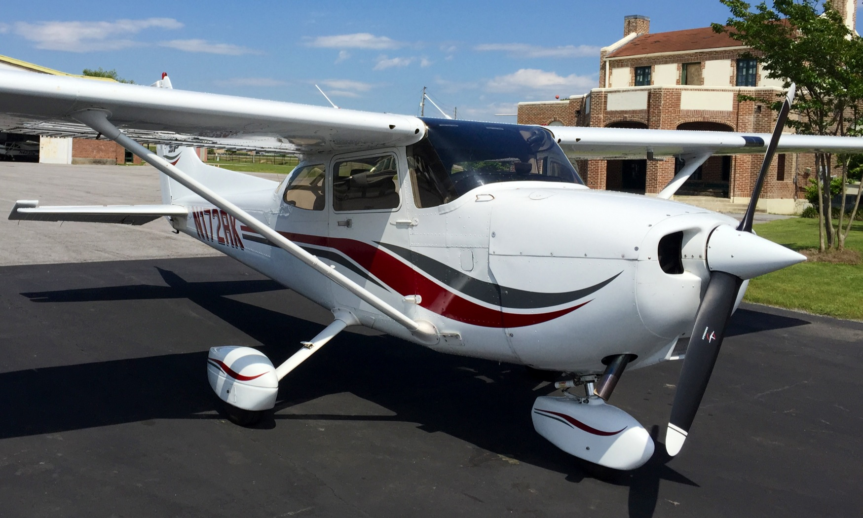 Pictures of a cessna M : Gosky 1.25 Inch Light Pollution Filter for