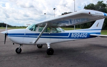 cessna-172-ferry-pilot-flight-from-texas-to-florida-national-pilot-services-aircraft-delivery-beechcraft-piper-mooney-cessna-cirrus-C172-c182-c210