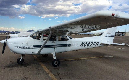 Cessna-172-c172-ferry-from-california-to-virginia-ferry-pilot-needed-pilot-services-aircraft-delivery-beech-mooney-piper-cirrus-c182-bonanza-cherokee-baron