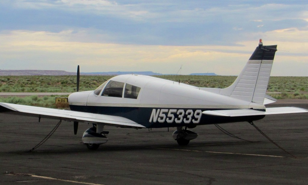 piper-aircraft-ferry-cherokee-140-180-archer-warrior-ferry-pilot needed-tennessee-to-california-national-pilot-services