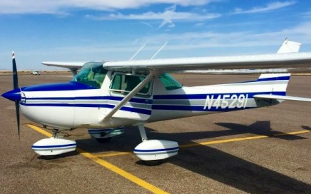 cessna-150-152-ferry-arizona-texas-ferry-pilot-needed-ferry-pilot-service-beechcraft-mooney-cirrus-piper