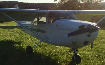 cessna-172-ferry-flight-from-new-york-to-virginia-ferry-pilot-company-cessna-beechcraft-cirrus-mooney-piper