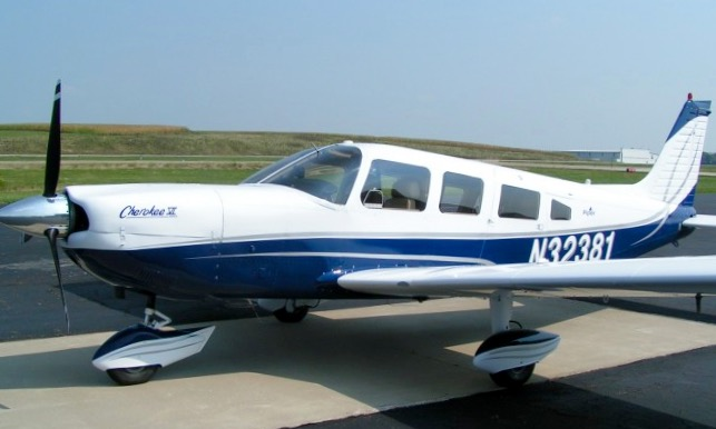 piper-cherokee-six-6-300-ferry-pilot-flight-from-ohio-to-connecticut-ferry-pilot-company-national-pilot-services-cessna-beechcraft-mooney-cirrus