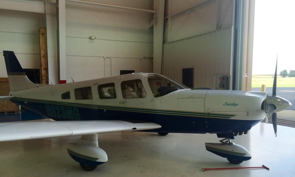 piper-saratoga-ferry-pilot-flight-from-massachusetts-to-ohio-national-pilot-services-ferry-pilot-company-piper-beech-cessna-mooney-cirrus