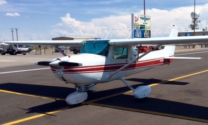 Cessna-150-ferry-from-new-mexico-to-mississippi-ferry-pilot-company-service-beechcraft-beech-cirrus-piper-mooney