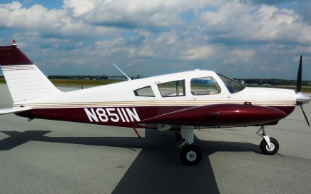 piper-cherokee-235-dakota-ferry-flight-from-virginia-to-new-jersey-ferry-pilot-needed-ferry-pilot-company-beech-cessna-cirrus-mooney-diamond