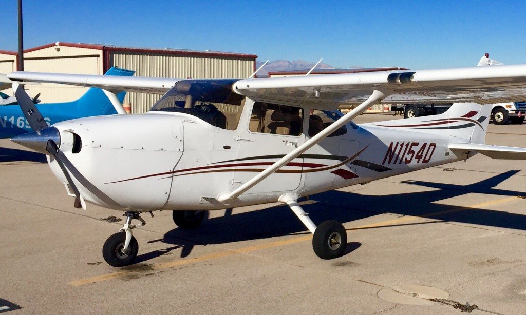 N1154D-cessna-172-c172-ferry-g100-garmin-1000-ferry-pilot-needed-company-nevada-virginia-beech-beechcraft-piper-cirrus-mooney-diamond-Ferry-pilot-service-professional