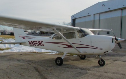 Garmin-1000-g1000-cessna-172-c172-ferry-pilot-flight-missouri-florida-ferry-pilot-service-needed-for-hire-beech-piper-mooney-cirrus