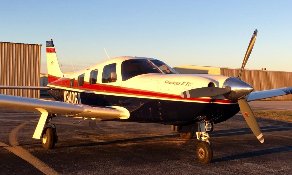 piper-saratoga-II-TC-Cherokee-ferry-flight-illinois-nevada-pa32-p32r-ferry-pilot-neeeded-professional-ferry-pilot-company-beech-cessna-beechcraft-piper-cirrus-mooney
