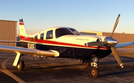 piper-saratoga-II-TC-Cherokee-ferry-flight-illinois-nevada-pa32-p32r-ferry-pilot-neeeded-professional-ferry-pilot-company-beech-cessna-beechcraft-piper-cirrus-mooney