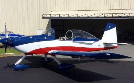 Vans-rv-8-a-rv8-rv8a-rv-8a-rv7-rv-ferry-pilot-flight-florida-to-pennsylvania-professional-ferry-pilot-service-needed-beech-beechcraft-cessna-piper-cirrus-mooney
