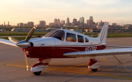 piper-dakota-236-ferry-ohio-california-n543rr-ferry-pilot-needed-profesional-ferry-pilot-service-cessna-mooney-beech-beechcraft-cirrus-bellanca