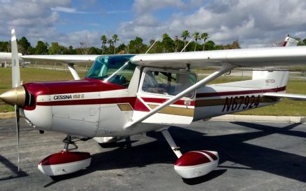 N67294-cessna152-150-ferry-pilot-flight-from-florida-to-connecticut-professional-ferry-pilot-service-needed-beech-beechcraft-mooney-piper-cirrus-cessna