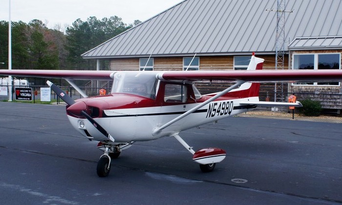 cessna-150-c150-ferry-flight-virginia-georgia-professional-ferry-pilot-service-ferry-pilot-needed-beech-beechcraft-piper-cirrus-mooney-experimental