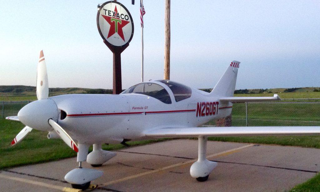 kit-experimental-sport-ferry-flight-washington-to-florida-formula-gt-260-N260GT-ferry-pilot-service-professional pilot-needed-beech-cessna-mooney-piper-cirrus