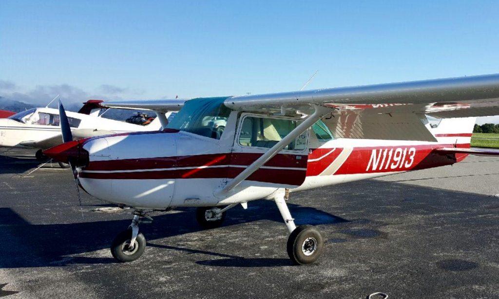 N11913-cessna-150-152-c150-c152-ferry-pilot-flight-west-virginia-rhode-island-professional-ferry-pilot-needed-service-beech-beechcraft-piper-cirrus-mooney-experimental
