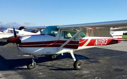 N11913-cessna-150-152-c150-c152-ferry-pilot-flight-west-virginia-rhode-island-professional-ferry-pilot-needed-service-beech-beechcraft-piper-cirrus-mooney-experimental