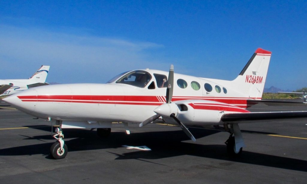 N2688m-cessna-414-c414-ferry-pilot-flight-baja-mexico-california-professional-ferry-pilot-needed-beech-beechcraft-mooney-cirrus-piper-experimental