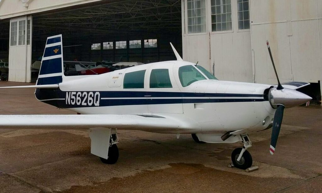 N5626Q-mooney-m20-e-m20e-ferry-pilot-flight-alabama-to-north-carolina-ferry-pilot-needed-professional-service-cirrus-cessna-beech-beechcraft-piper-experimental