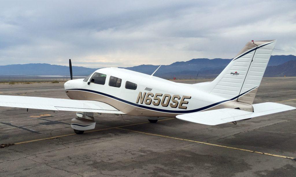 N650SE-piper-cherokee-archer-III-pa28-pa-28-180-ferry-pilot-flight-california-alabama-ferry-pilot-needed-professional-service-cessna-beech-beechcraft-cirrus-mooney-experimental