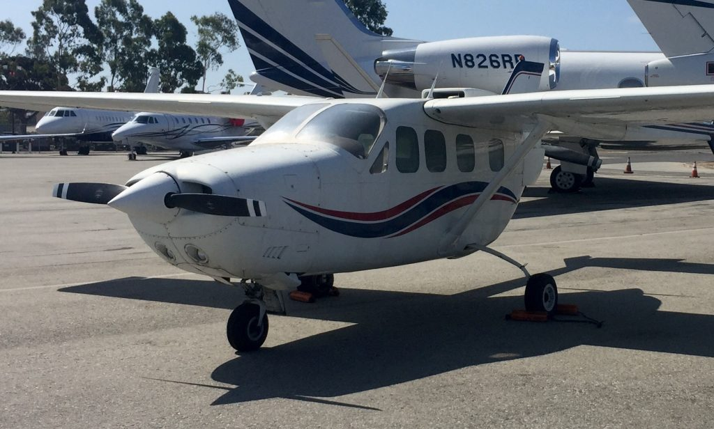 N79C-cessna-skymaster-337-t337g-turbo-pressurized-ferry-pilot-needed-professional-service-company-california-arizona-beech-beechcraft-piper-mooney-cirrus-experimental