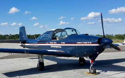 n516zs-focke-wulf-p149-ferry-pilot-flight-florida-washington-ferry-pilot-needed-professional-service-experimental-cessna-beech-beechcraft-cirrus-mooney-piper