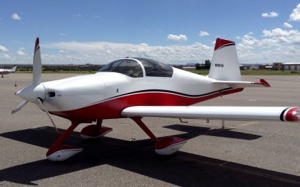 vans-rv-7a-rv7-rv-8-rv8-ferry-pilot-needed-professional-service-cessna-beech-beechcraft-piper-cirrus-mooney-experimental