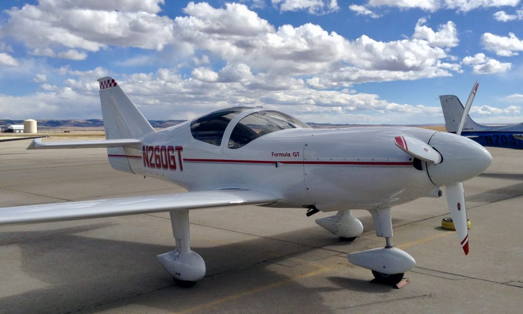 n260gt-kit-experimental-sport-ferry-flight-washington-to-florida-formula-gt-260-n260gt-ferry-pilot-service-professional-pilot-needed-beech-cessna-mooney-piper-cirrus