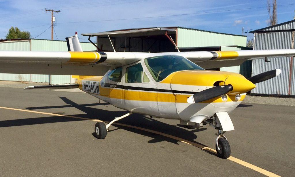 n534dw-cessna-177rg-177-rg-cardinal-ferry-pilot-flight-california-to-arkansas-professional-ferry-pilot-service-needed-beech-beechcraft-piper-mooney-cirrus-experimental