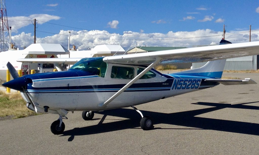 n5528s-cessna-182-t182rg-182rg-turbo-ferry-pilot-flight-colorado-montana-professional-service-needed-beech-beechcraft-cirrus-piper-mooney-expermiental