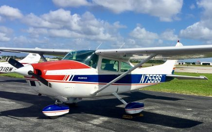 n7558s-cessna-182-skylane-ferry-pilot-flight-alabama-to-puerto-rico-caribbean-island-professional-service-needed-c182-c-182-mooney-piper-beechcraft-beech-experimental