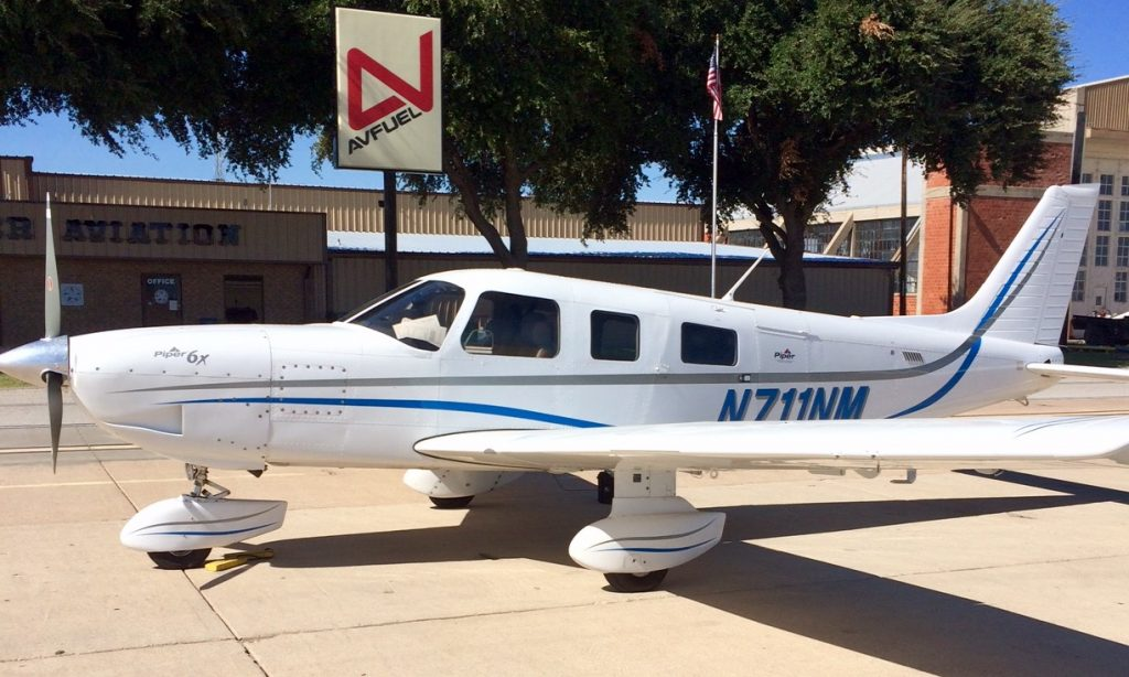 n711nm-piper-6x-cherokee-six-300-pa32-pa-32-ferry-pilot-flight-texas-to-kansas-ferry-pilot-needed-professional-service-beechcraft-cirrus-cessna-mooney-beech-experimental