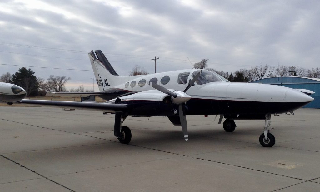 n380al-cessna-421b-421-c421b-c421-ferry-pilot-flight-michigan-california-ferry-pilot-needed-professional-service-beech-cirrus-beechcraft-mooney-experimental