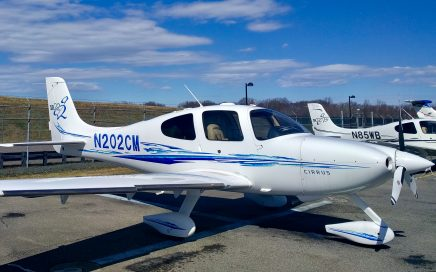 N202CM-Cirrus-SR22-sr-22-ferry-flight-new-york-new-jersey-ferry-pilot-needed-professional-service-company-beechcraft-beech-cessna-piper-mooney-experimental