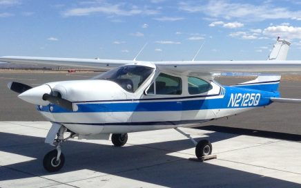 N2152Q-Cessna-177-rg-177rg-C177rg-ferry-pilot-flight-arizona-to-louisiana-ferry-pilot-needed-professional-ferry-pilot-service-beech-beechcraft-cirrus-piper-mooney-experimental
