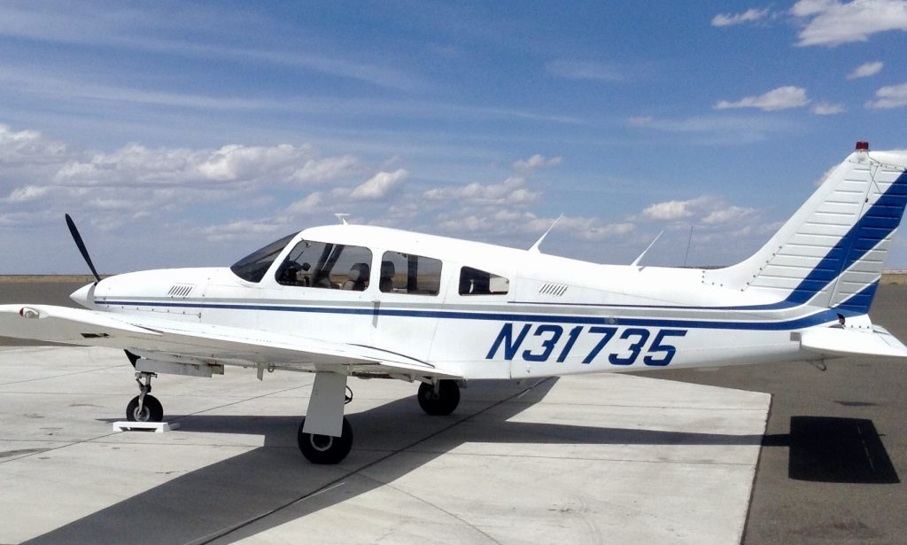 N31732-Piper-arrow-turbo-III-ferry-flight-from-california-to-florida-professional-ferry-pilot-service-needed-cirrus-mooney-cessna-beech-beechcraft-expermimental