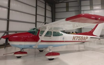 N759AP-Cessna-182-C182-skylane-ferry-flight-from-New-jersey-to-texas-professional-ferry-pilot-service-needed-beechcraft-beech-piper-cirrus-mooney-experimental-2