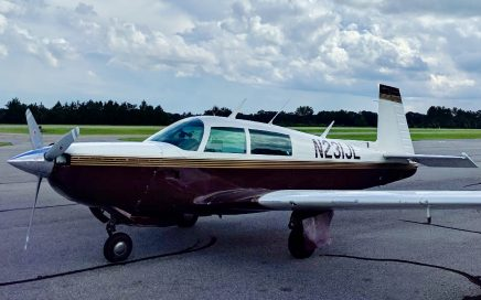 N231JL-Mooney-M20K-M20-k-ferry-pilot-flight-from-missouri-to-florida-professional-ferry-pilot-service-needed-cessna-beech-beechcraft-piper-cirrus-experimental-2