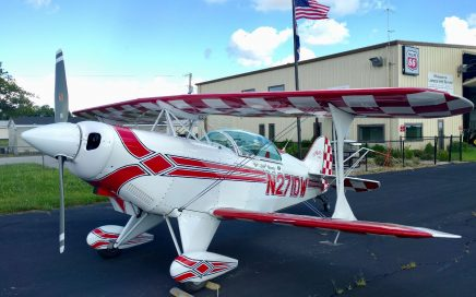 N271DW-pitts-s2b-s-2b-ferry-pilot-flight-from-missouri-to-california-professional-ferry-pilot-service-needed-beech-beechcraft-piper-cessna-cirrus-mooney-tailwheel-taildragger-experimental