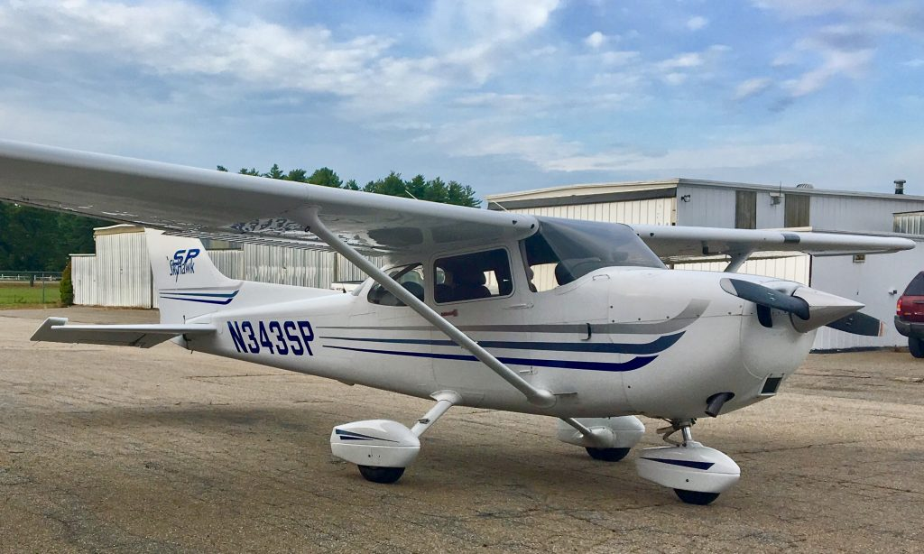 N343SP_cessna-172-172sp-c172-ferry-pilot-flight-from-massachusetts-to-idaho-professional-ferry-pilot-needed-beechcraft-cirrus-piper-mooney