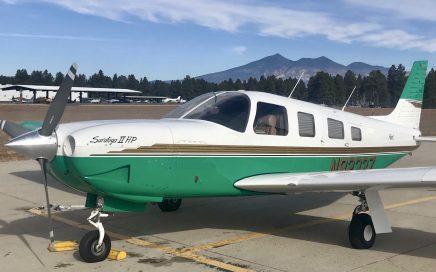 recent ferry pilot flights national pilot services national pilot services
