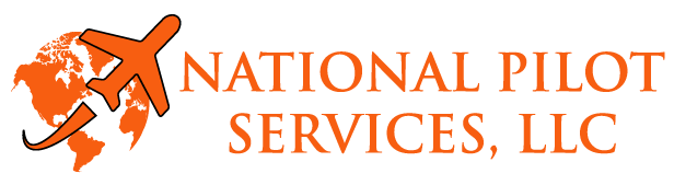 National Pilot Services Logo